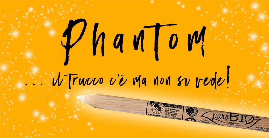 """Crayon """"phantom Crayon """"phantom """"phantom """"phantom Crayon Crayon Crayon Crayon """"phantom """"phantom Crayon """"phantom nPN0OZkX8w"""