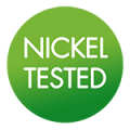 logo-nikel-tested