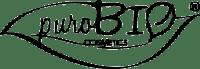 puroBIO Cosmetics France