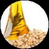 olio di soia-min