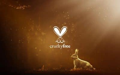Cruelty free, Purobio s'engage