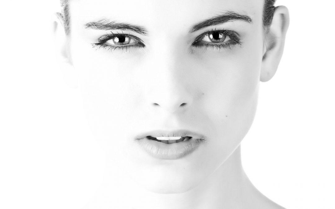 Nos conseils sur l'hygiène en maquillage