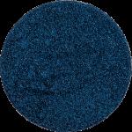 07 - Bleu