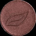 15 - Vieux rose irisé