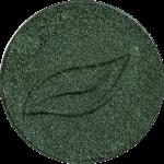 22 - Vert irisé