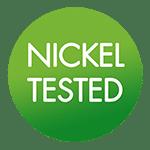 logo-nikel-tested