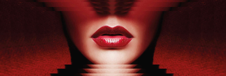 Présentation des nouveaux baumes à lèvres Balmy